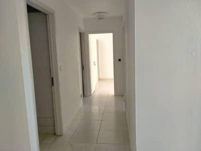 3 Bedroom Villa for Rent in Al Fisht, Sharjah - 3 Bedroom Villa for yearly rent in Al fisht Cornice Sharjah