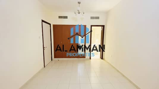 Marvelous 1 Bedroom With Large Balcony For Rent In China Cluster International City Dubai
