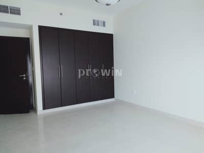 2 Bedroom Flat for Rent in Al Furjan, Dubai - Luxurious 2 BR Apt | Spacious | Stunning Pool View | Upto 4 Cheques!!!