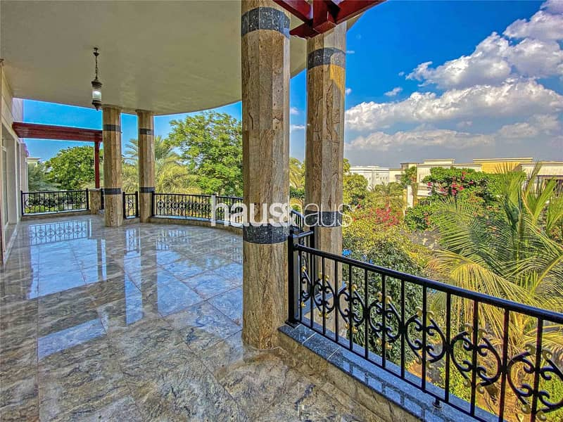 2 000 sq.ft plot| One of a Kind| Available Now