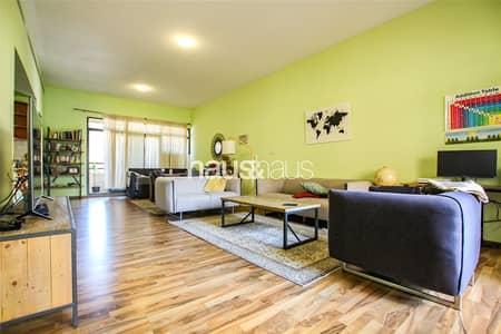 فلیٹ 2 غرفة نوم للبيع في الروضة، دبي - New Listing   Morning Sun   Largest 2 Bedroom