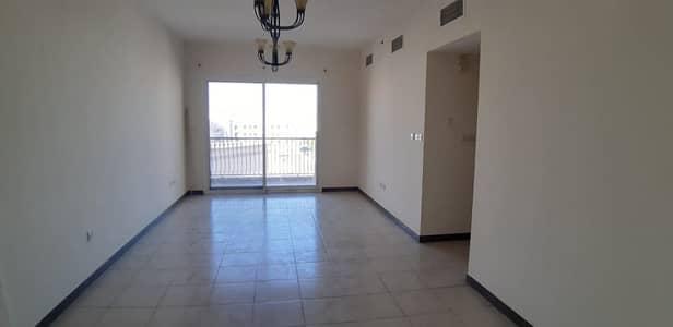 3 Bedroom Apartment for Rent in International City, Dubai - !! HOT DEAL !! 3BEDROOM INDIGO SPECTRUM 2