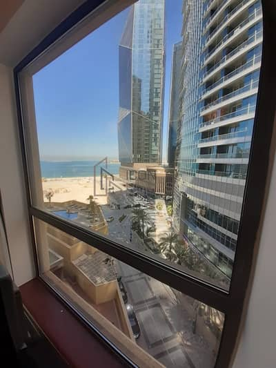 1 Bedroom Apartment for Rent in Jumeirah Beach Residence (JBR), Dubai - Apartment for Rent in JBR!!