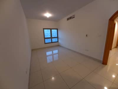 Building for Rent in Mussafah, Abu Dhabi - Residential Building For Rent