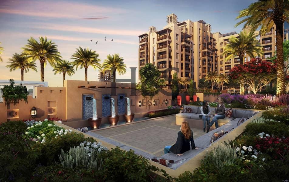 27 Beachfront Living I 50% DLD I Limited Offer I MJL