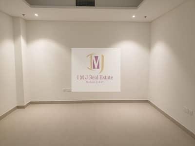 فیلا 3 غرف نوم للايجار في ذا لاجونز، دبي - Duplex 3BR Podium Villa