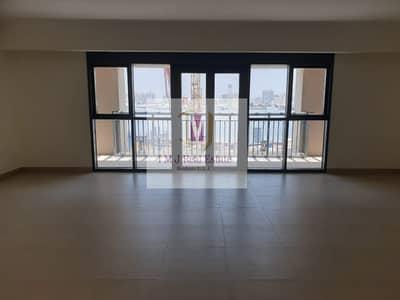 3 Bedroom Villa for Sale in The Lagoons, Dubai - Duplex 3BR Podium Villa
