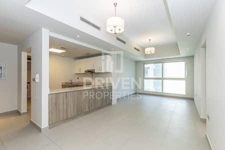 شقة 2 غرفة نوم للايجار في قرية جميرا الدائرية، دبي - High Floor | Flexible Chq | 1 Month Free