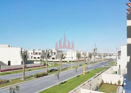 4 Bedroom Villa for Sale in Mudon, Dubai - Type B