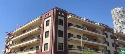 Al Hassani Building