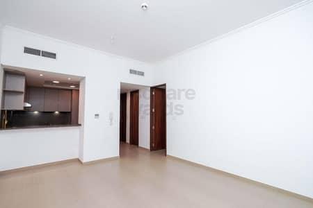 شقة 1 غرفة نوم للايجار في قرية جميرا الدائرية، دبي - 1 Bedroom with Fitted Kitchen || Modenly Designed