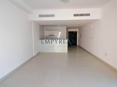 استوديو  للايجار في القوز، دبي - HOT DEAL | STUDIO  Near  BUSINESS BAY