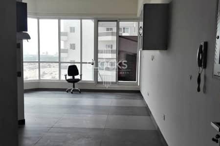 شقة 1 غرفة نوم للايجار في واحة دبي للسيليكون، دبي - 1 Bedroom Aprt. | Silicon Heights | Reduced Price
