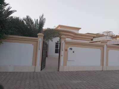 4 Bedroom Villa for Rent in Al Mowaihat, Ajman - beautiful 4 bhk villa  for rent ( only for local) in al mowaihat-2