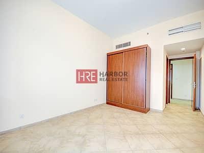 فلیٹ 2 غرفة نوم للايجار في موتور سيتي، دبي - Spacious 2BR | Ready | Lush Green Community View