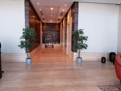 Huge 1 BR Apartment | 1 Month Free | Quality  Finished | Upto 6 Cheques!!!