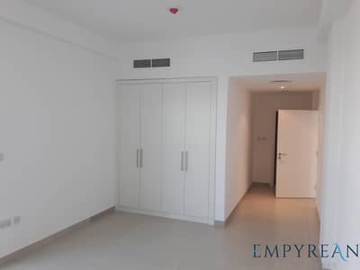 2 Bedroom Flat for Rent in Al Quoz, Dubai - SPACIOUS 2 BEDROOM Near BUSINESS BAY
