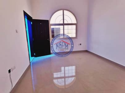 Studio for Rent in Al Mushrif, Abu Dhabi - GREAT OFFER