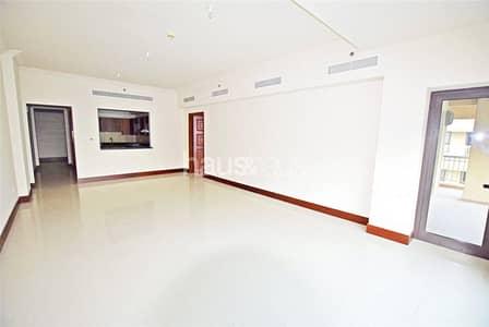 2 Bedroom Apartment for Sale in Palm Jumeirah, Dubai - D Type   Corner Unit   Close to West Beach