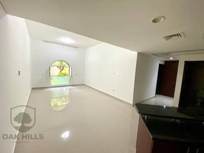 1 Bedroom Apartment for Sale in Discovery Gardens, Dubai - Spacious 1 Bedroom | Rented | Affordable Price