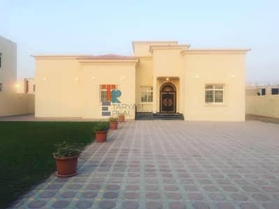 3 Bedroom Villa for Rent in Al Khawaneej, Dubai - 3 BED VILLA| PRIVATE GARDEN| ALKHAWANEEJ