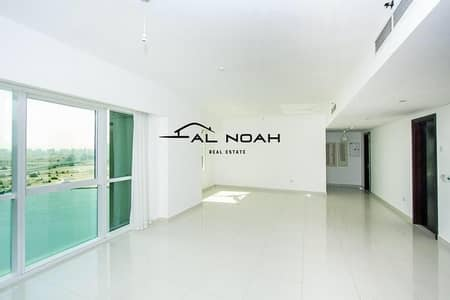 Biggest Layout 1 Bedroom Apartment in Marina Square