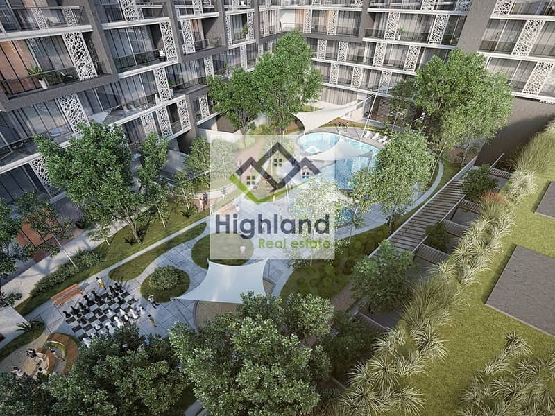 11 Excellent 1 Bedroom In The Gate Residences