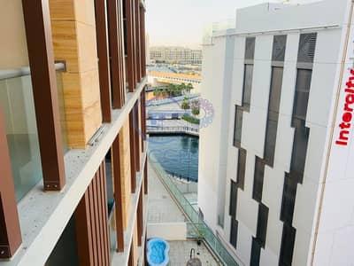 شقة 1 غرفة نوم للبيع في قرية التراث، دبي - 1 Bedroom + Maid Exclusive Unit |Ready To Move In