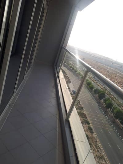 فلیٹ 1 غرفة نوم للايجار في قرية جميرا الدائرية، دبي - One Month Free/Maintenance Free/12 Cheques