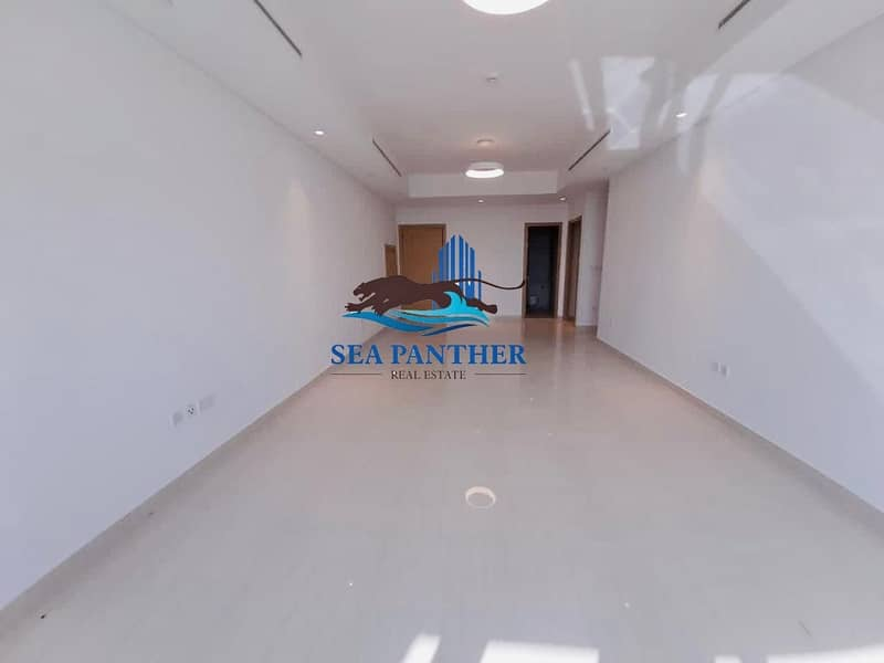 2 Brand new  2BR | 2 Month Rent Free | No Commission!