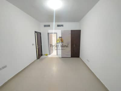 3 Bedroom Flat for Rent in Mohammed Bin Zayed City, Abu Dhabi - Fabulous Apartment   Prime location   Tawtheeq