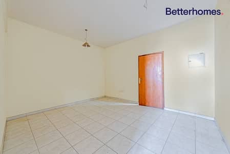 1 Bedroom Apartment for Rent in Industrial Area, Sharjah - Managed | Spacious 1 BR | Industrial Area 12