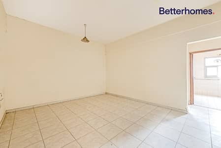 1 Bedroom Flat for Rent in Industrial Area, Sharjah - Managed | Vacant | Spacious | Industrial Area 12