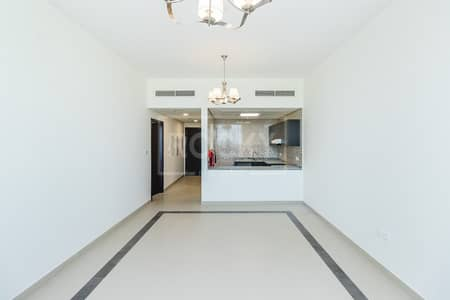 1 Bedroom Apartment for Rent in Dubai Sports City, Dubai - Brand New | Spacious | Canal View | Maintenance Free