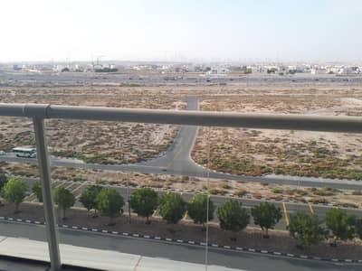 شقة 1 غرفة نوم للايجار في واحة دبي للسيليكون، دبي - 12 CHQS/ BRAND NEW/ FREE MAINTENANCE