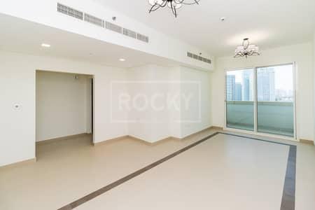 شقة 2 غرفة نوم للايجار في مدينة دبي الرياضية، دبي - Top Class Bldg | Quality Units | Maintenance Free | with Facilities