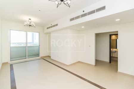 شقة 2 غرفة نوم للايجار في مدينة دبي الرياضية، دبي - New Bldg | Spacious Units | Maintenance Free | with Facilities