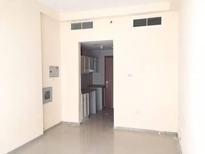 Ajman Pearl Towers: Elegant Studio near City Centre