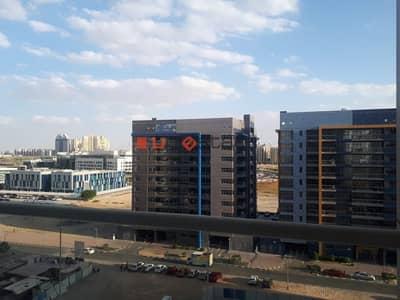 شقة 1 غرفة نوم للايجار في واحة دبي للسيليكون، دبي - BRAND NEW/ BIG STUDIO/  FLEXIBLE PAYMENT PLAN