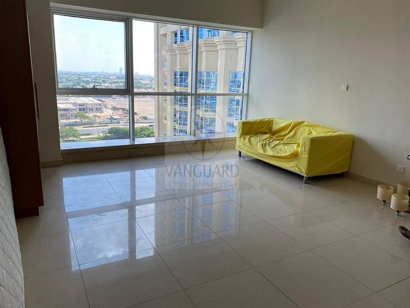 2 Own the Apartment Meant for you with the Most  Affordable Price in the Market