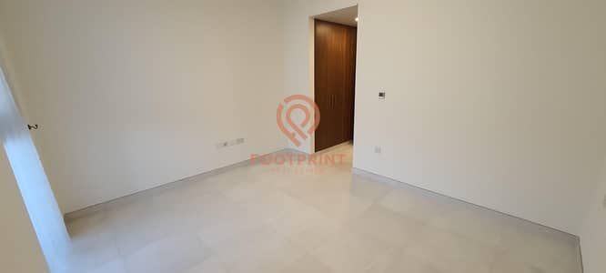 1 Bedroom Flat for Rent in Meydan City, Dubai - Spacious and Bright 1BHK | Chiller Free | 12 Payments