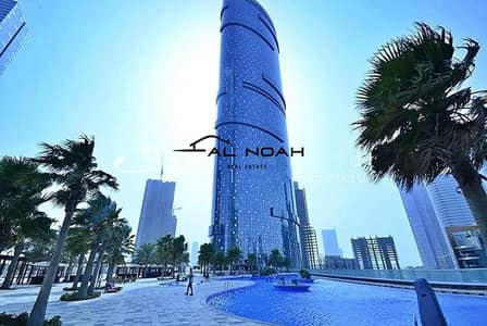 2 Bedroom Apartment for Sale in Al Reem Island, Abu Dhabi - Awesome offer! Superb deluxe 2 bedroom! Luxurious Location!