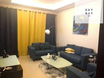 شقة 1 غرفة نوم للبيع في المدينة العالمية، دبي - Motivated seller|Exclusive Deal|Spacious Apartment