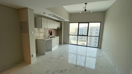 1 Bedroom Flat for Rent in Dubai South, Dubai - Dubai South MAG 5 - One Bedroom Hall - 21k