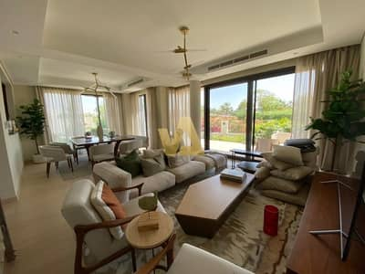 Exclusive Offer I Green Acres I 4 Beds + Maids