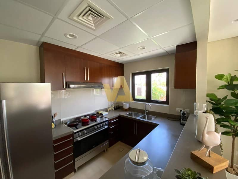2 Exclusive Offer I Green Acres I 4 Beds + Maids