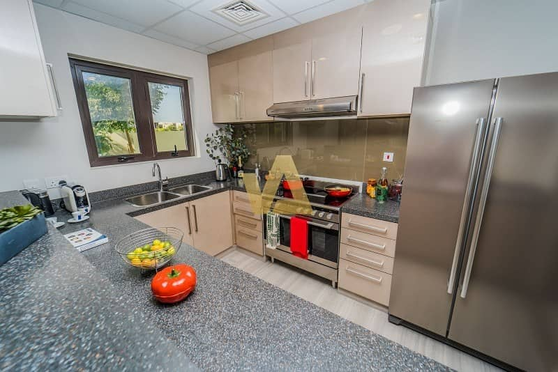 19 Exclusive Offer I Green Acres I 4 Beds + Maids