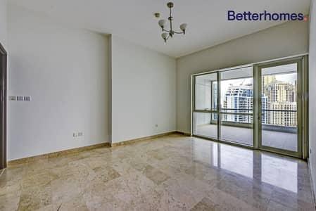 2 Bedroom Apartment for Sale in Dubai Marina, Dubai - Marina View | Big Layout | VOT Unit