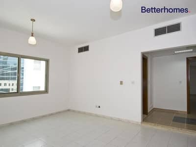 Beautiful 1 BR | Managed | Upcoming | Bur Dubai