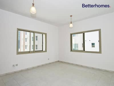 فلیٹ 3 غرف نوم للايجار في بر دبي، دبي - Beautiful 3 BR | Upcoming | Spacious | Bur Dubai